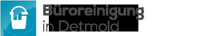 Büroreinigung Detmold | Gelford GmbH